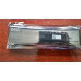 Rc 3788 Bateria P/notebook Dell 1310 Type K738h 11.1v 48wh
