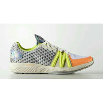 Tenis Adidas Dama Ejercicio Stellasport Ively Bounce Remate