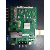 Placa Principal Tv Philips 32pfl3606 Pnl310610330342
