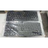 Teclado Netbook Compatible G5 Y G4