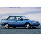 Repuesto Ford Mercury Tracer 1.9l