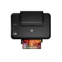 Impressora Multifuncional Hp Deskjet Ink Ultra 2529