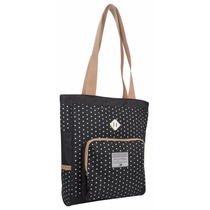 Bolsa Tote Bag Mormaii Dayse Sacola Feminina Lançamento