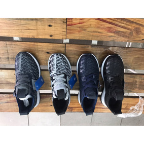 Zapato Adidas Caballero