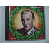Bing Crosby Sings Christmas Songs Navidad