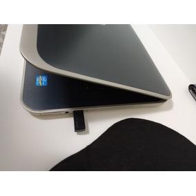 Notbook Dell 14z