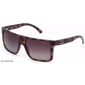 700472f546f9e Colcci Garnet Polarizado - Óculos De Sol no Mercado Livre Brasil