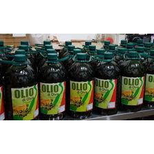 Aceite Oliva 5lt