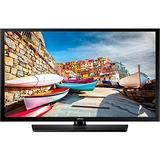 Samsung 478 Hg40ne478sf Tv Lcd De P - 16 9 - Hdtv - Negro