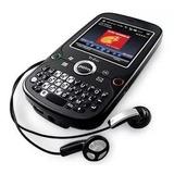 Smartphone Palm Treo Pro 850 Gsm 3g Libre Nuevo En Caja!!!