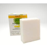 Detergente Sólido Groen Xl Sin Envases Plásticos - Eco