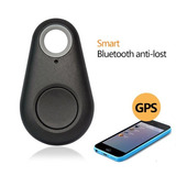 Itag Rastreador Bluetooth (ios - Android) Envio - Gratis