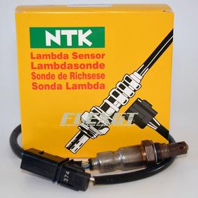 Sonda Lambda Vw Golf 1.4 Tsi Audi A3 1.4 04e906262e Original