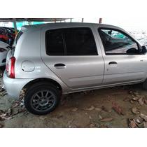 Vendo Renault Clio Style