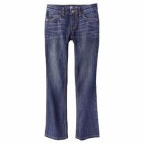 Pantalon Para Niña Cherokee, Al Mejor Precio,envio Gratis