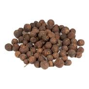 Pimienta De Jamaica En Grano X 1 Kg Procedencia Jamaica