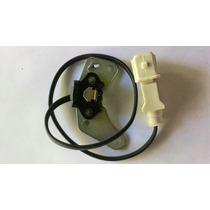 Sensor De Arbol De Levas Fial Palio 1.6 2001 2004