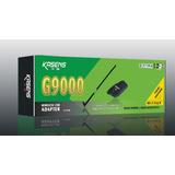 Adaptador Usb Wifi Kasens G9000 Ralink 3070