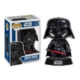 Muñeco Boble Darth Vader