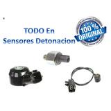 Sensor Detonacion Mazda 3 2.0l, 5, 6, 2.3l Mazda 04/07