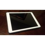 Ipad Air 1 A Super Precio Como Nueva