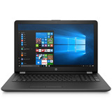 Notebook Hp 15-bs013la Core I3 Ram 8gb Disco 1tb Windows 10
