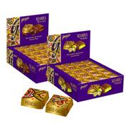 Chocolates desde