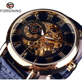 83362508bd6 Lindo Relogio Cerruti 1881 - Relógios De Pulso no Mercado Livre Brasil