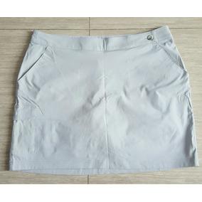 7af94e3e65 Short O Faldas De Lentejuelas - Faldas Mujer en Mercado Libre Venezuela