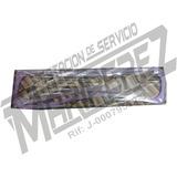 Empacadura Tapa Valvula Cheyenne Silverado Grand Blazer M305