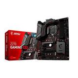 Board Msi Z270 Gaming M3