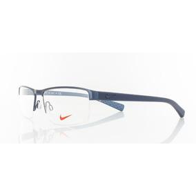 Marco Lentes Armazon Nike Nk8097-400 Hombre
