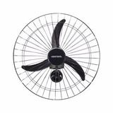 Ventilador Industrial/comercial Ventisol 60cm Bivolt