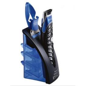 Gillette Fusion Proglide Styler 3 Em 1 Men