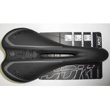 Asiento Ddk Mtb 300k Prostatico Negro(278x140mm) Encargo (/)
