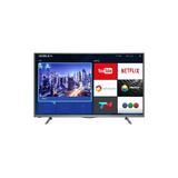 Smart Tv Noblex Led 43 Pulgadas Full Hd Gtía Oferta Mundial!