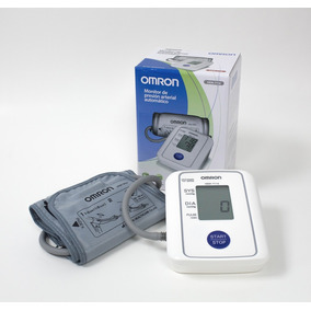 Tensiómetro Digital Omron® De Brazo