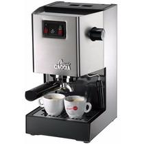 Cafetera Gaggia Classic Semi-automatic Espresso Maker