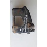 Soporte Compresor Aire Acondicionado Cavalier 95/02