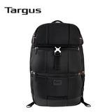Mochila Targus Grid Premium 32l Backpack 16 Black