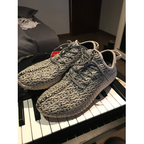 adidas Yeezy V1 Turtle Dove