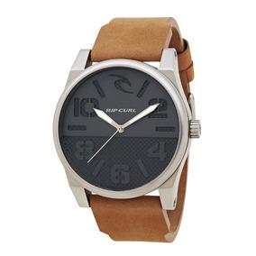 8bb5fbd3c4d Relogio De Pulso Replica Ripcurl Luxo Masculino Rolex - Relógios De ...