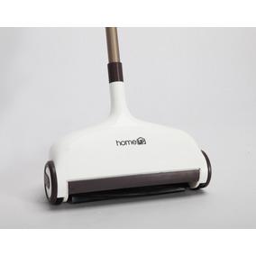 Sweeper Smart 2 X 1. Varre + Mop ( Seco Ou Úmido )
