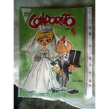 Reliquia De Revista De Condorito