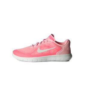 Tenis Nike Mujer Tenis Nike de Mujer en Miguel Hidalgo Mercado en ... 8463f3c6d1a86