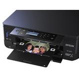 Epson Xp-640 Expression Premium Impresora Fotográfica