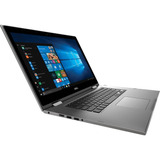 Notebook Dell 5578 Inspiron 2 En 1 I5 15.6 Touch 8gb 1tb W10