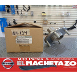 Mozo Cubo Rueda Delt Nissan Sentra B15 / Almera B10 07-12