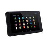 Tablet 7 8gb 1gb Hd X-view Proton Amber Negro