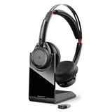 Audicular Plantronics Voyager Focus Uc B82 Bluetooth